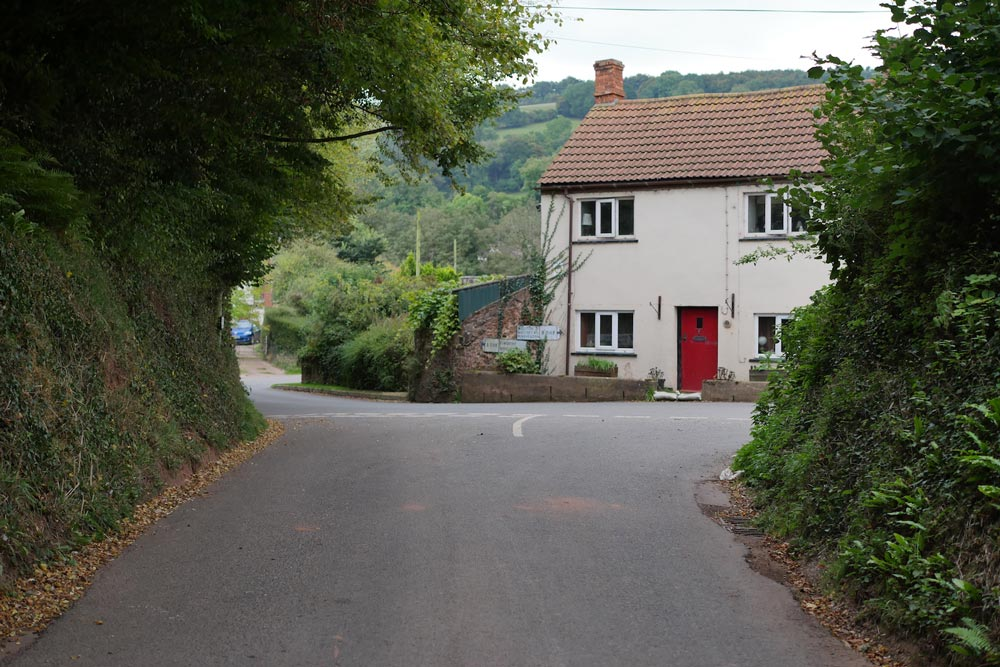 Villagers delighted as SRA funds work to reduce flooding